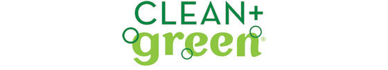 Clean+Green a Certified National Women Business Owners Corporation